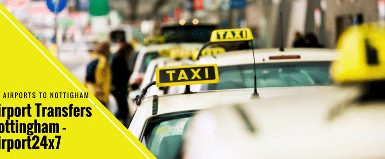 Enjoy your journey with our luxury Airport Taxi Transfers in UK